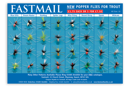 fastmail advert